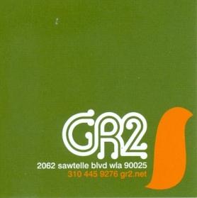 www.gr2.net