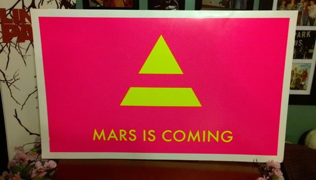 Mars 00