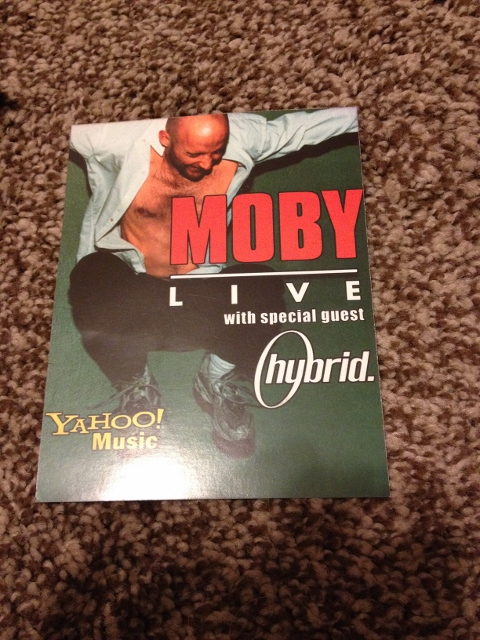 Moby 01